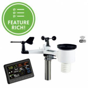 instrumentchoice-weather-station
