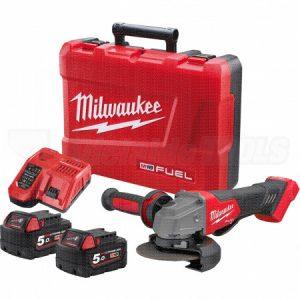 milwaukee-brushless-kit